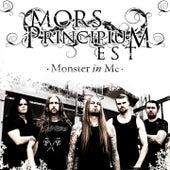 Monster in Me by Mors Principium Est
