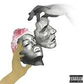 Blackheart de Dawn Richard