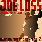 Dancing Time for Dancers Number 2 von Joe Loss & His Orchestra