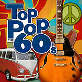 Top Pop: The 60's de Various Artists