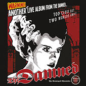Another Live Album from the Damned de The Damned