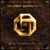 The 20th Anniversary Compilation by Solitary Experiments