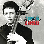 José José Big Band de Jose Jose
