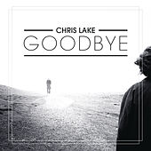 Goodbye (Radio Edit) de Chris Lake