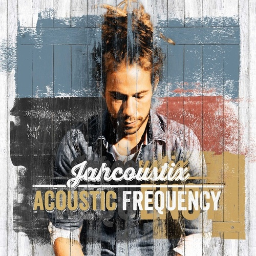 Acoustic Frequency von Jahcoustix