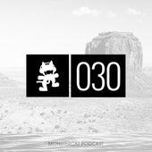Monstercat Podcast EP. 030 by Monstercat