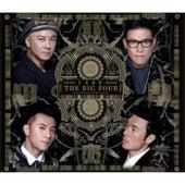 Da Gu Li Shi by The Big Four