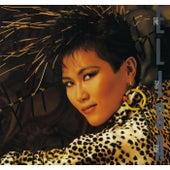 Zai Jian Sayonara (Capital Artists 40th Anniversary Series) de Eliza Chan