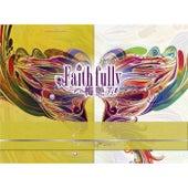 Faith Fully de Anita Mui