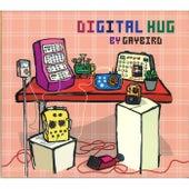 Digital Hug by GayBird