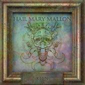 Kiln de Hail Mary Mallon