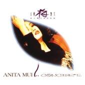 Anita Mui Live in Concert '90 by Anita Mui