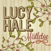 Mistletoe by Lucy Hale