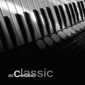 Accordion Classic von Gianni Gentili