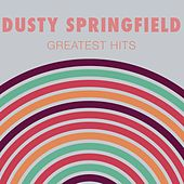 Greatest Hits de Dusty Springfield
