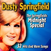 The Springfields Midnight Special (32 Hits and Rare Songs) by Springfields