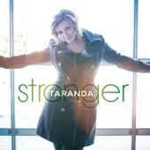 Stronger by Taranda Greene