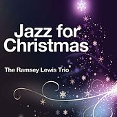 Jazz for Christmas de Ramsey Lewis