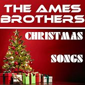 Christmas Songs de The Ames Brothers