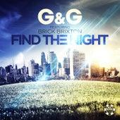 Find the Night von G&G