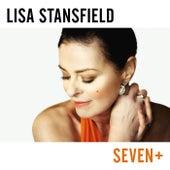 Seven+ de Lisa Stansfield