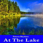 Natures Rhythms: At the Lake by Wildlife Bill