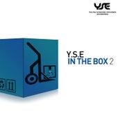 Y.S.E. In the Box, Vol. 2 de Various Artists