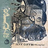 Side Up by Jeff Coffin
