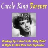 Carole King Forever de Carole King