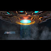 Push On - Single by James