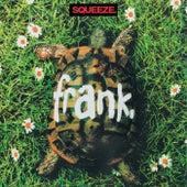 Frank - Expanded Reissue de Squeeze
