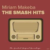 The Smash Hits de Miriam Makeba
