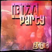 Ibiza Party 2015 (Top 50 Extended Tracks for DJs Electro House Session) von Various Artists