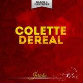 Jericho de Colette Dereal