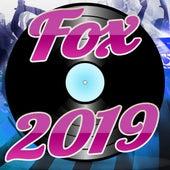 Fox 2019 von Various Artists