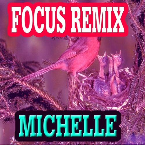 Focus Remix by Michelle