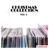 Christmas Collection, Vol. 5 de Various Artists