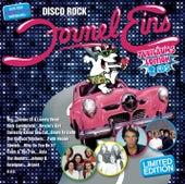 Formel Eins - Disco Rock von Various Artists