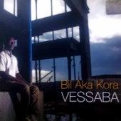Vessaba by biL