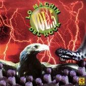 Lo Machin del Rock, Vol. 5 by Various Artists