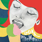Wildewoman (Deluxe Version) by Lucius