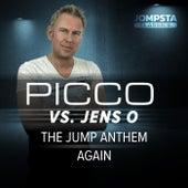 The Jump Anthem / Again von Picco