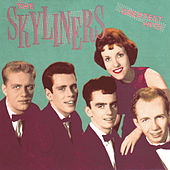 The Skyliners: Greatest Hits by The Skyliners
