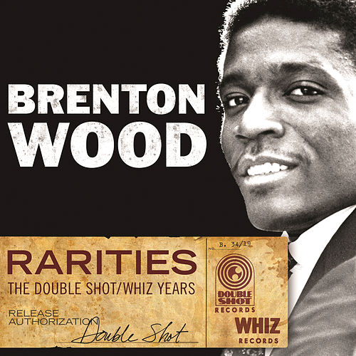 Classic by design by brenton wood rarities the double shot whiz years by brenton wood platinumwayz