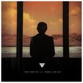 Two Bodies (Remixes) von Flight Facilities