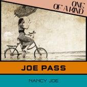 Nancy Joe van Joe Pass