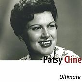 Ultimate (Crazy and Other Hits) by Patsy Cline