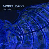 Phoenix by Model Kaos