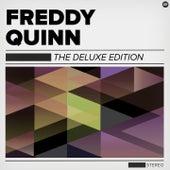 Deluxe Edition von Freddy Quinn