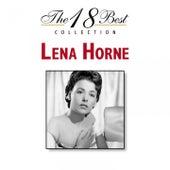 The 18 Best Collection von Lena Horne